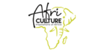 Africulture