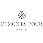 UTMON ES POUR PARIS