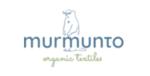 murmunto organics