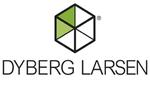 Dyberg Larsen Practicals