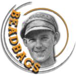 Beadbags