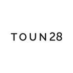 TOUN28