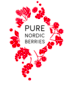 Pure Nordic Berries