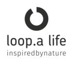 Loop.a life