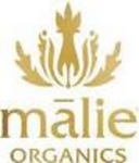Malie Organics