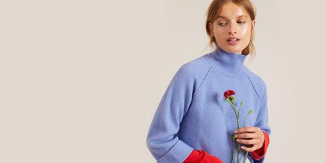 Bademode : online shop mode,Herren Schuhe | WE Fashion