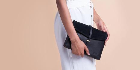 Taschen Nachhaltig und fair