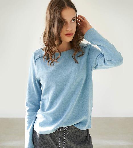 Pullover Für Sie