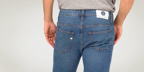 Jeans Für Ihn
