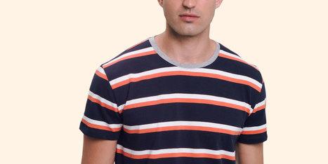T-Shirts Für Ihn