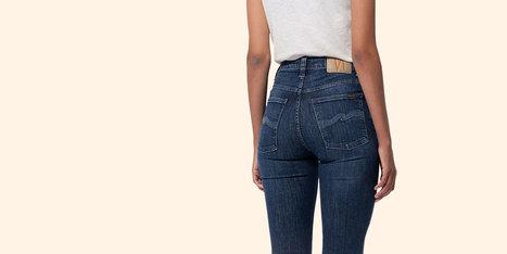 Jeans Für Sie
