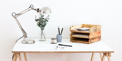 Home Office Jetzt entdecken