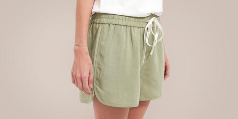 Damen Shorts Jetzt entdecken