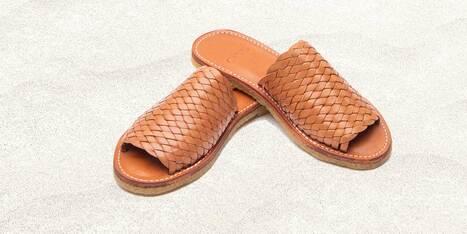 Sandalen Jetzt entdecken