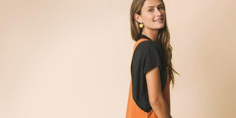 Damen Sale % Kleider, Shirts & mehr