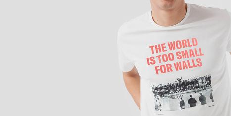 Herren Shirts Jetzt entdecken