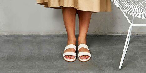 Sandalen Für Sie