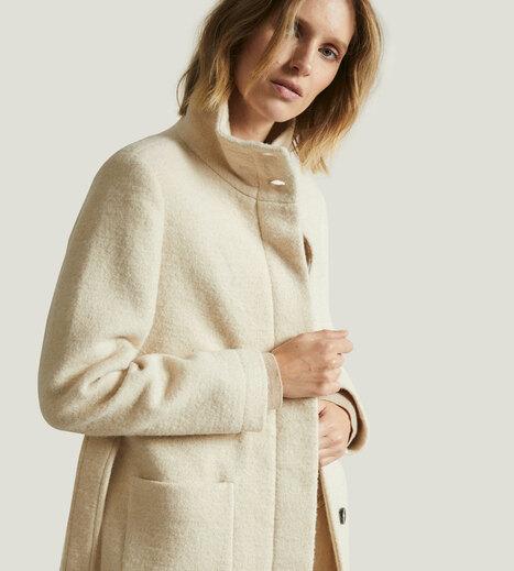 Damen Jacken Perfekt für den Herbst!