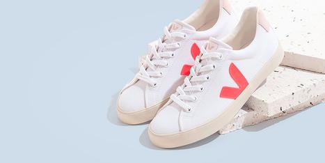 Sneaker Für Sie