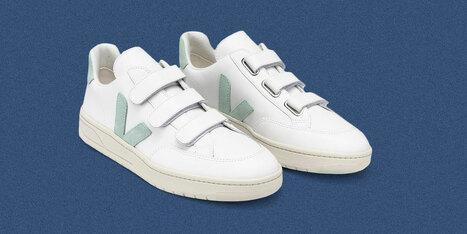 Sneaker Jetzt entdecken