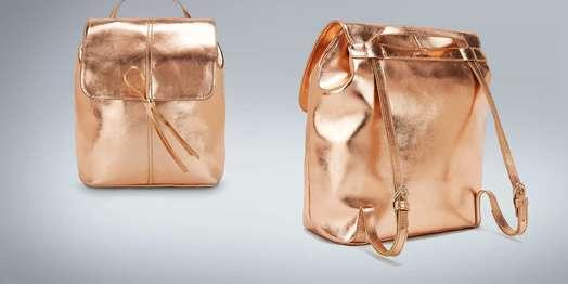 Taschen und Rucksäcke Entdecke unsere neuen Styles