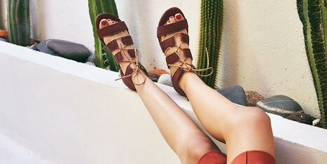 Nae Vegan Shoes Jetzt entdecken