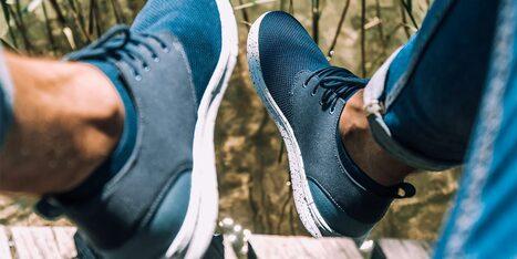 Herren Sneaker Jetzt entdecken