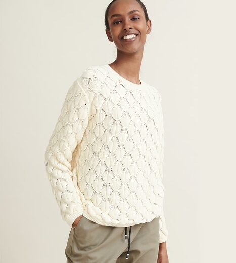 Damen Pullover Jetzt entdecken