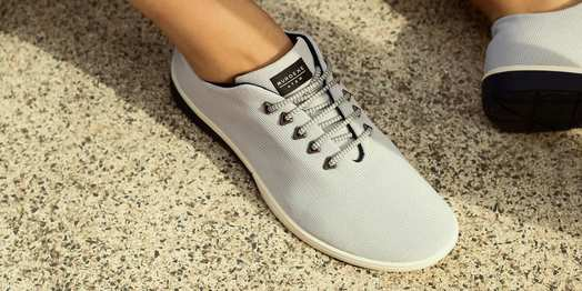 Vegane Schuhe Finde dein Lieblingspaar