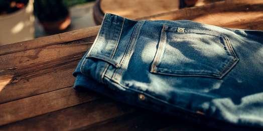 Jeans Finde dein Lieblingspaar!