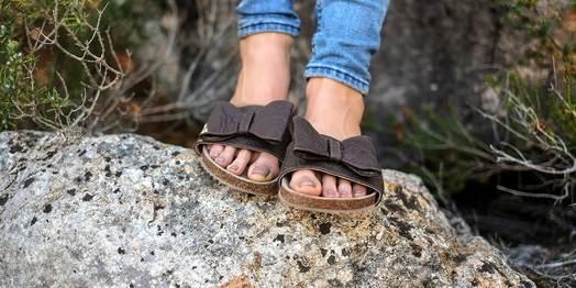 Nae Vegan Shoes Jetzt entdecken!