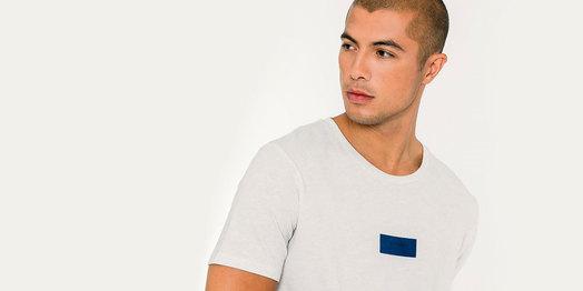 T-Shirt Sale Entdecke coole T-Shirts