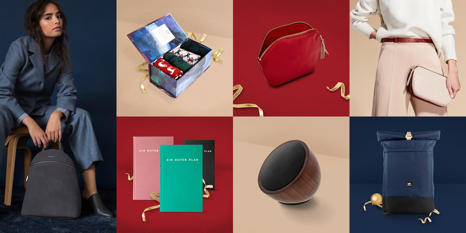 Last Minute Geschenke Bestelle noch rechtzeitig deine Geschenkideen!