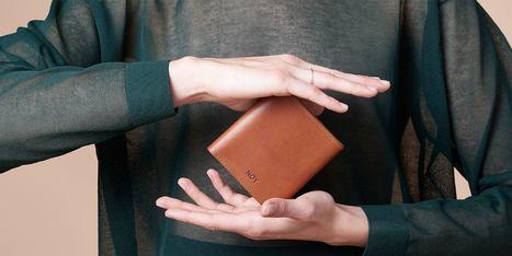 Portemonnaies Jetzt entdecken!