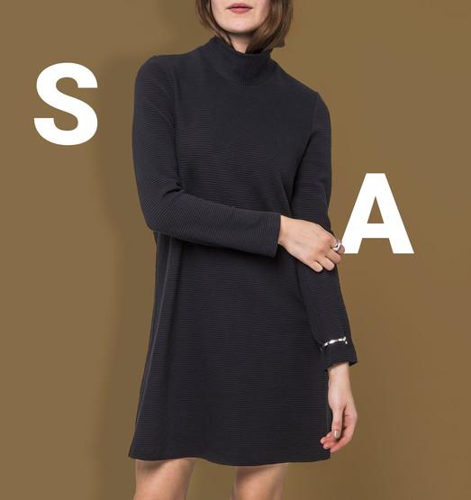Kleider & Röcke Finde dein Lieblingsteil