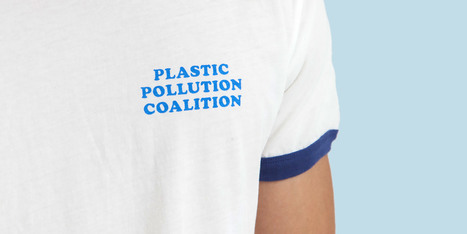 T-Shirts SALE Jetzt sparen!