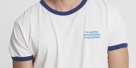 T-Shirts Basics & Prints