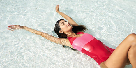 MYMARINI Ethical Swimwear
