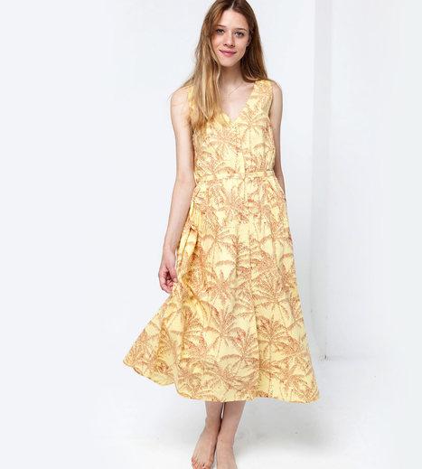 Kleider Sale Sommerkleider