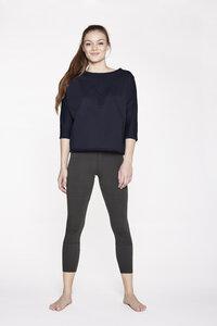 Yoga Sweater Y - YOIQI