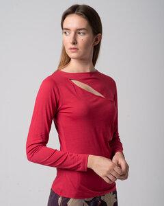 Slash Shirt - Alma & Lovis