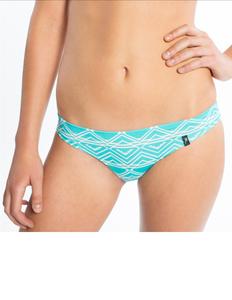 Bikini-Slip GEO - Blueberry Rockster