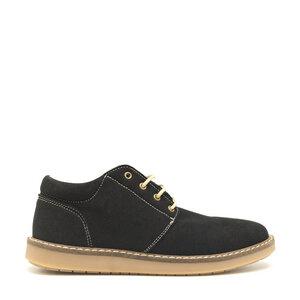 NAE Pipa - Vegane Damen Schuhe - Nae Vegan Shoes