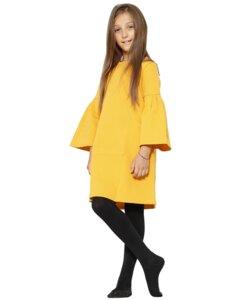 Bio Kleid Biobaumwolle Louise - CORA happywear