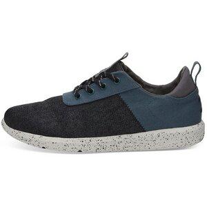 Shade Atlantic Tec Sneaker - Toms