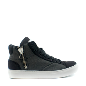 NAE Milan PET - Vegane Sneakers - Nae Vegan Shoes