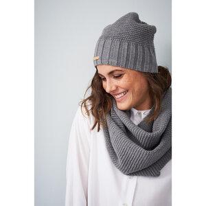 Damen Mütze DORIS - Living Crafts