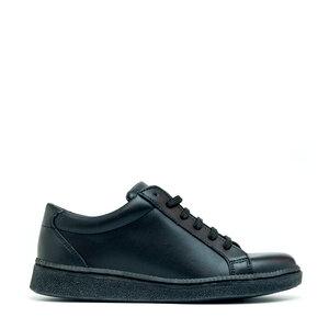 NAE Basic Micro - Vegane Sneakers - Nae Vegan Shoes