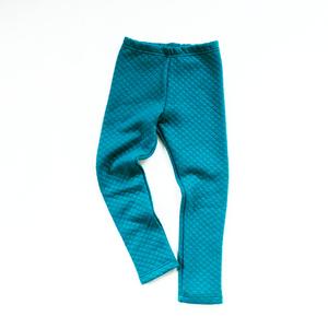 Stepp Leggings 5 Farben Thermoleggings Winterleggings - betus