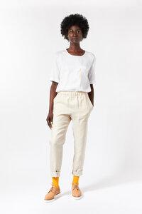Trousers Pocket - Elsien Gringhuis